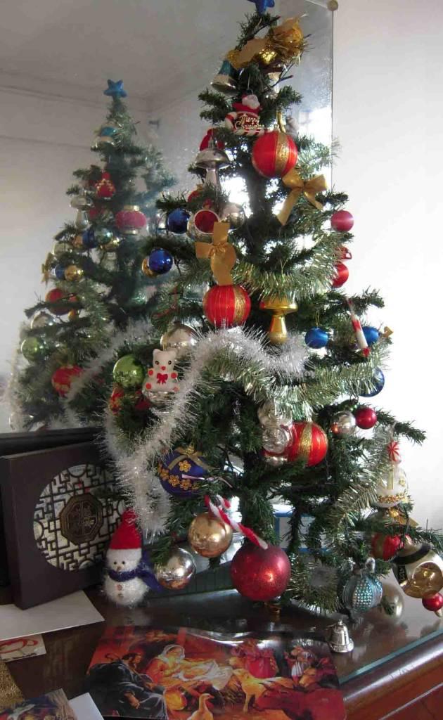 Christmas In Cuba.Christmas In Today S Cuba Havana Times