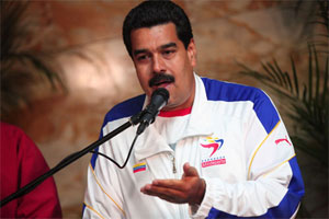 I suspect that very difficult times will return for Cuba if Maduro is defeated in the next election.
