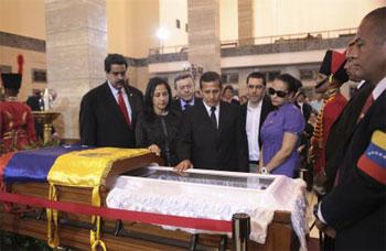 coffin-telesur