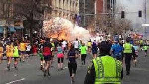 bombing-boston