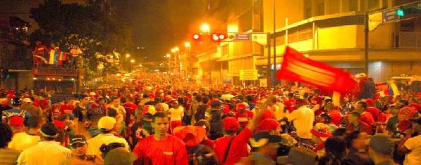 chavistas-party-1024x402