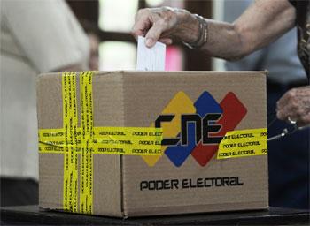 elecciones090313[1]