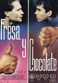 Fresa-y-Chocolate