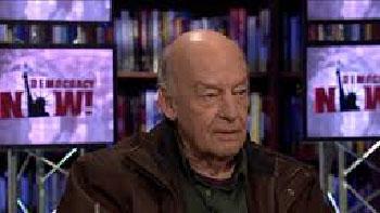Eduardo Galeano