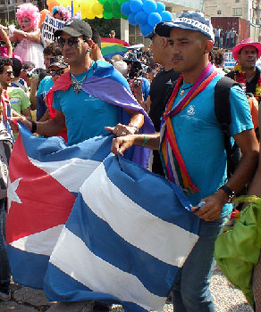 gays-cubanos-2