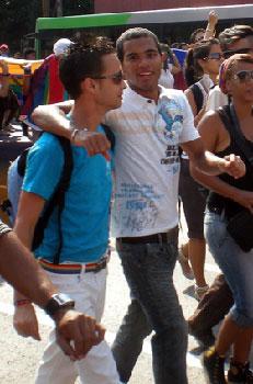 gays-cubanos