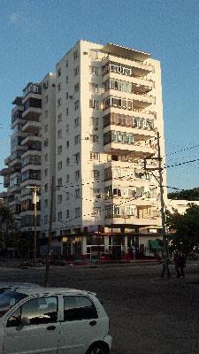 Havana photo.