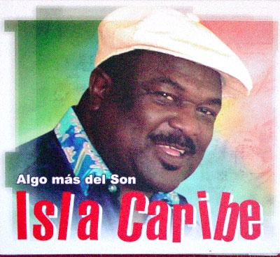 CD-Isla-Caribe.-(1)