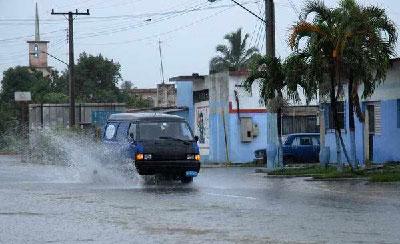 lluvias-pinar-del-rio--radi