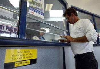 Foto: cafefuerte.com