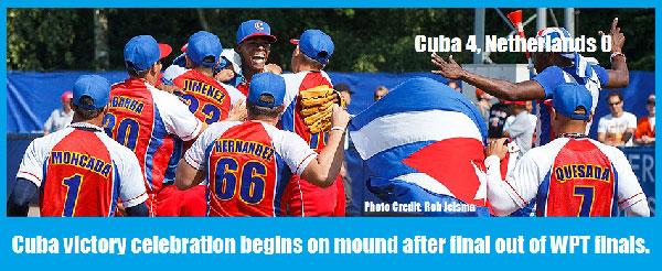 CubanVictoryCelebration2