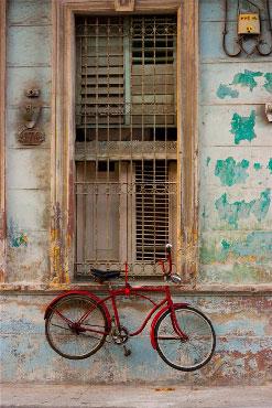 Havana photo by Juan Suarez
