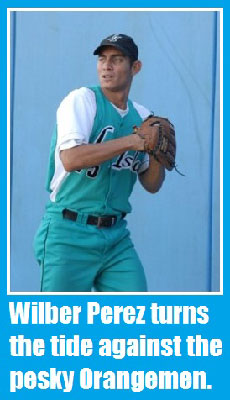 WilberPerezWPT