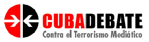 Cuba's leading online website censors most comments that are not favorable to the Cuban leadership and government.