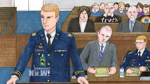 manning trial
