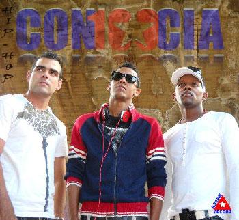 Con100cia-poster