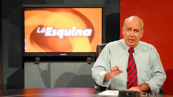 Reynaldo Taladrid.  Photo: cubadebate.cu