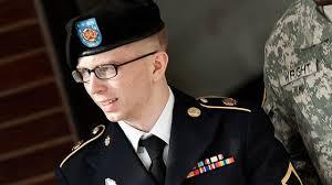 Bradley Manning. Photo: albaciudad.org