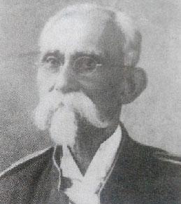 Maximo Gomez