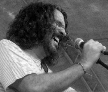 Santiago Feliu