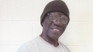 Herman Wallace has been released from prison after 42 years.