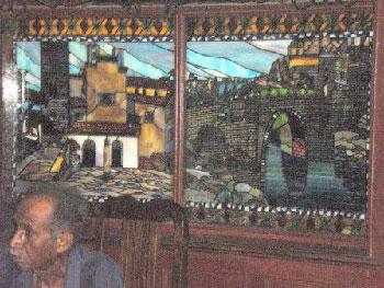 Toledo Bar