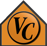 VCL-PETER
