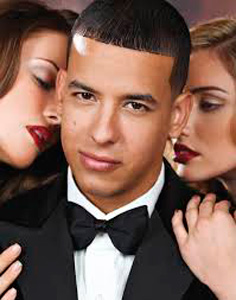 Daddy Yankee- Foto: www.coveralia.com