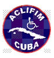 logo_aclifim