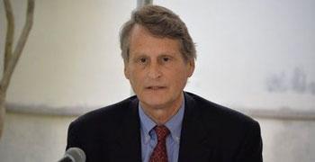 "Edward Alexander (""Alex"") Lee, acting deputy assistant Secretary of State for the Western Hemisphere."