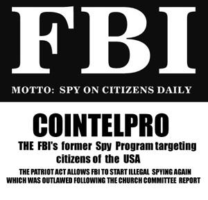 fbi-cointelpro