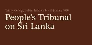 peoples-tribunal1