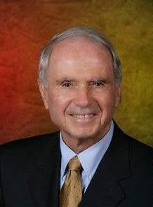 Robert H. McKinney