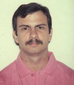 Fernando Gonzalez is set to be released from his US prison on Feb. 27.