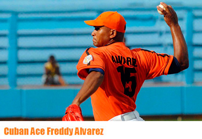 Freddy-Asiel-Alvarez