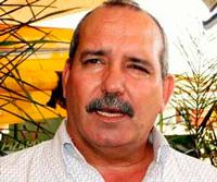 Félix González Viego