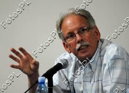 Miguel Alvarez.  Foto: Prensa Latina