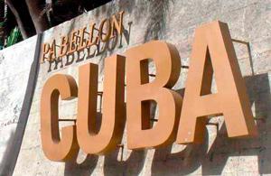 pabellon-cuba_0