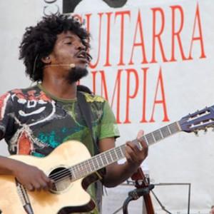 Roly Berrio