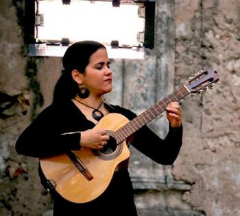 Enid Rosales