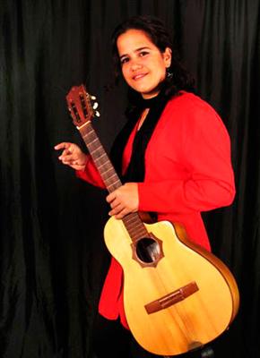 Enid-Rosales
