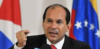 Edgardo Antonio Ramírez