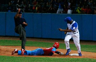 baseball-cubano