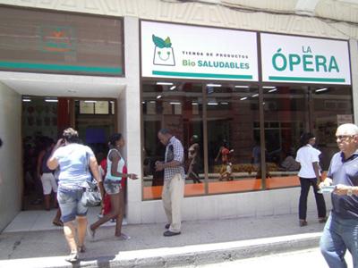 1-La-Opera,-tienda-de-productos-biosaludables