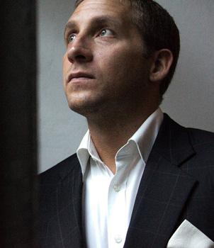 Paul Seaquist