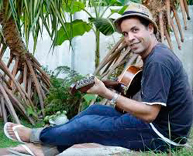 Ruben Lester.  Photo: caimanbarbudo.cu