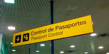 cuba-passports-685x342