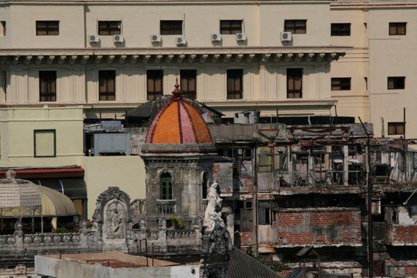 Havana-above-3