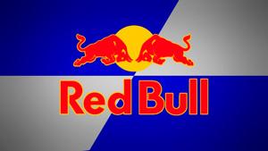 Red-Bull-580x326