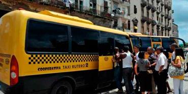 cooperativas_bus_cuba-771x385-685x342